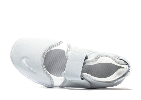Nike Rift Junior  d1799fcdc