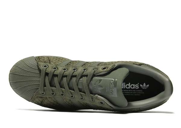 adidas superstar wit maat 27