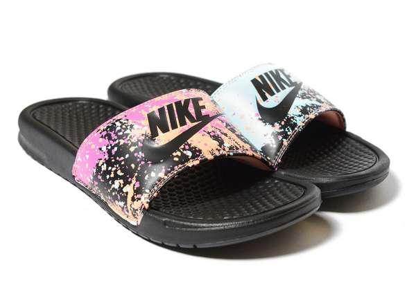 en stock 2359e 62f3d nike sandale femme,sandale femme balsamik