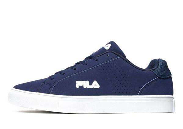 Fila Cross Court 2 Men Blue