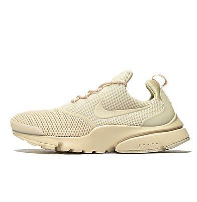 Nike Air Presto collection