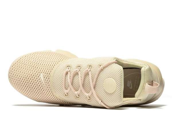 half off f52d4 38423 chaussure air presto pour