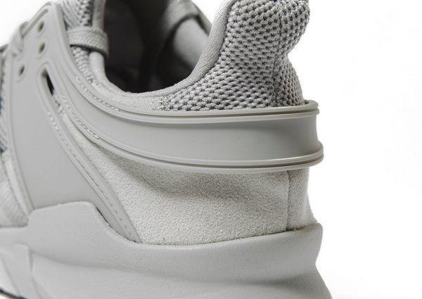 best website 2aaed da0d6 adidas eqt adv jd