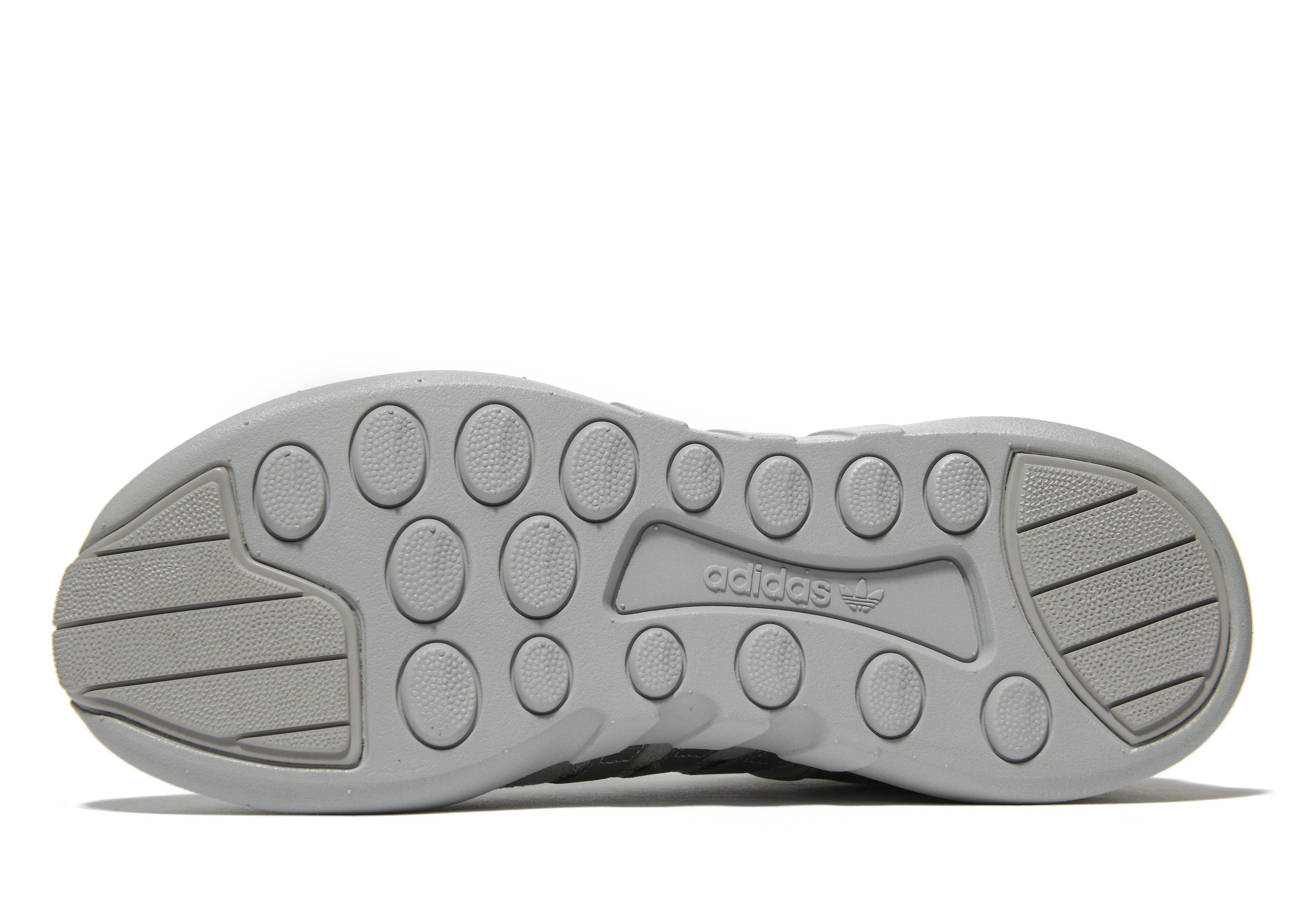 adidas Originals EQT Support ADV