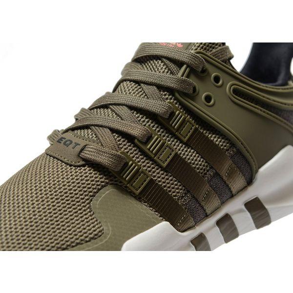 100% authentic c91c6 8fc53 Adidas Eqt Adv Jd Sports