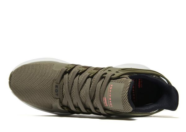 2d4caf87abc3 where to buy adidas originals eqt support adv olive b1237 90f31