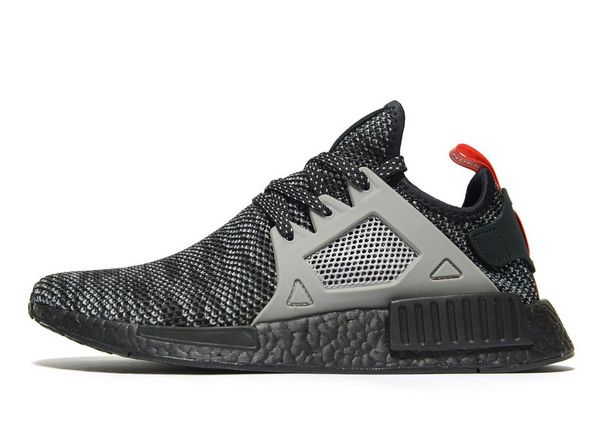 Order Adidas Sneakers On Sale NMD XR1 PK W Grey White Pink