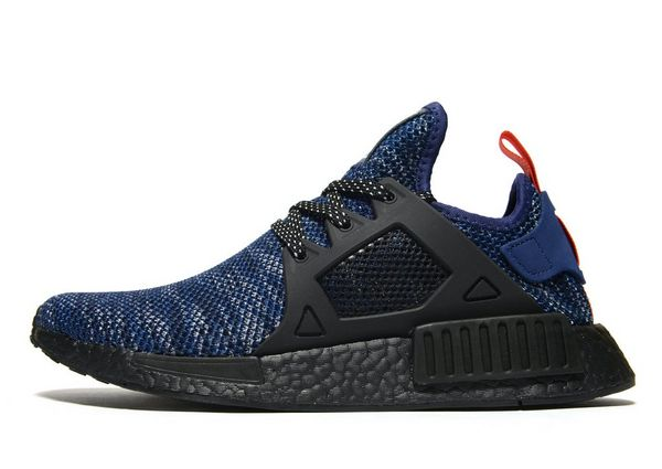 Cheap Adidas Originals NMD R2 Primeknit What Drops Now