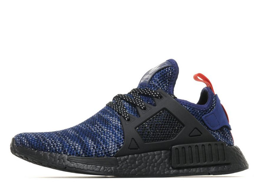 Boost NMD XR1 adidas US