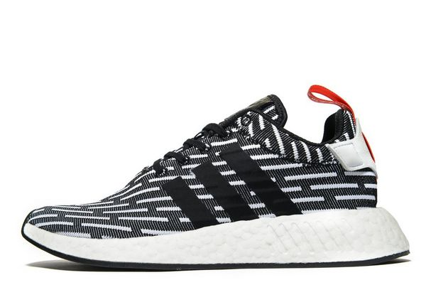 Cheap Adidas NMD R2 PK BY9409 Lazada Singapore Lazada.sg