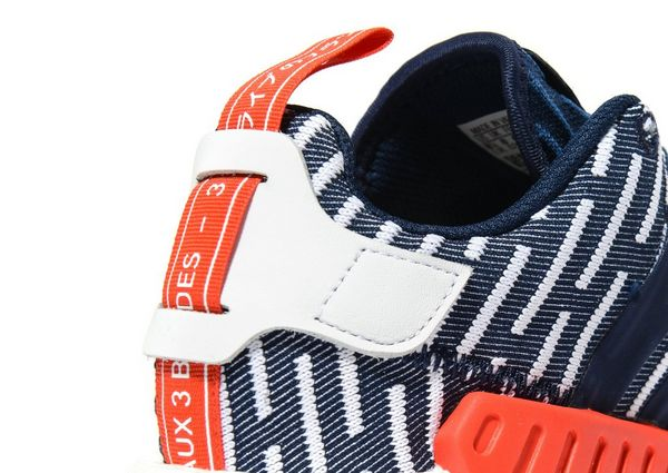Yet Another adidas NMD R2 Preview For July 2017 theSoleFamily