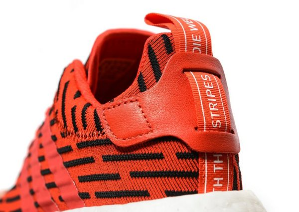 Achetez Adidas NMD R2 Vert Olive/Noir BA7198 France sumsole