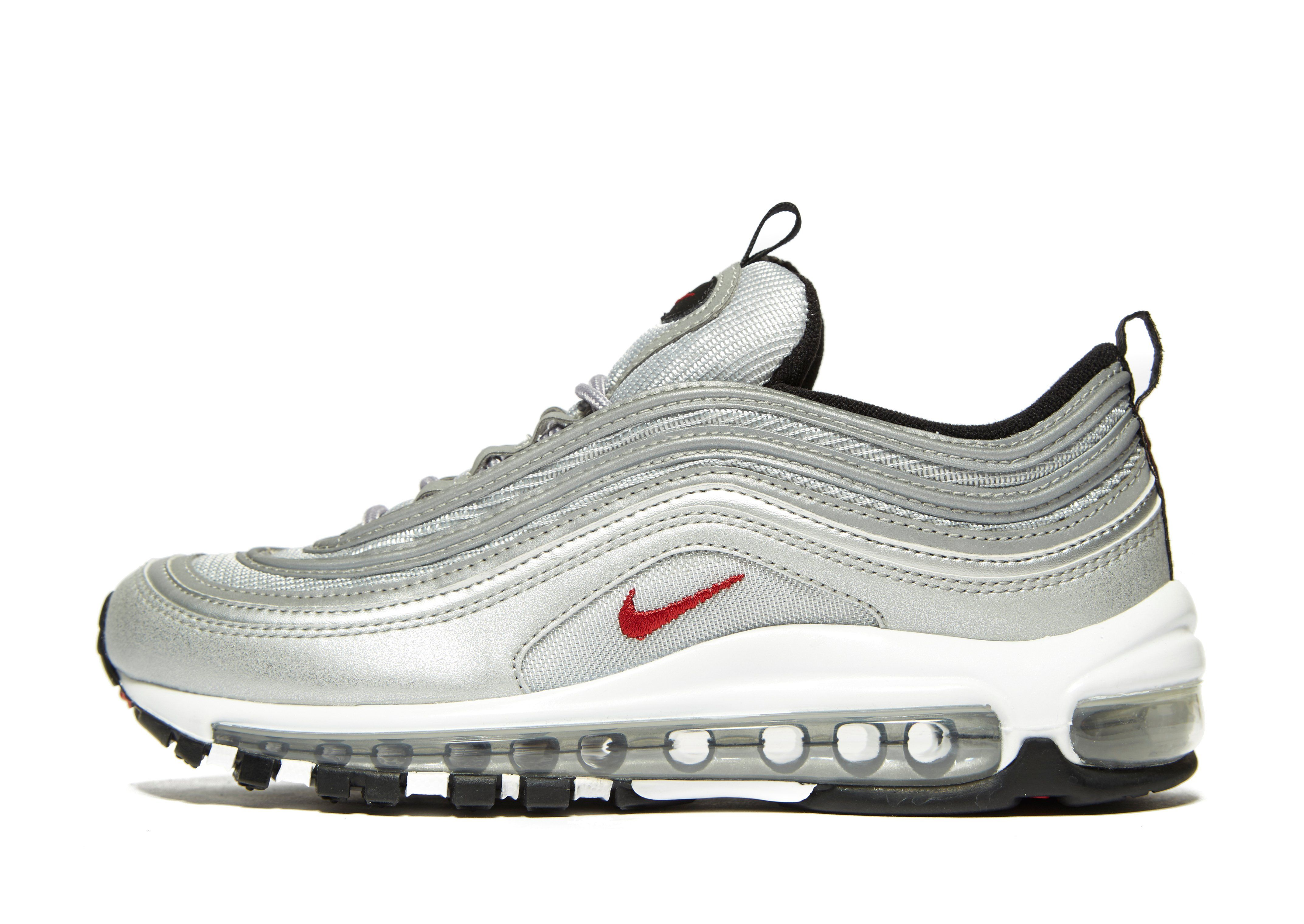 Nike Shoes Boys Running