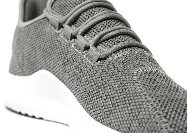 adidas tubular shadow junior grey