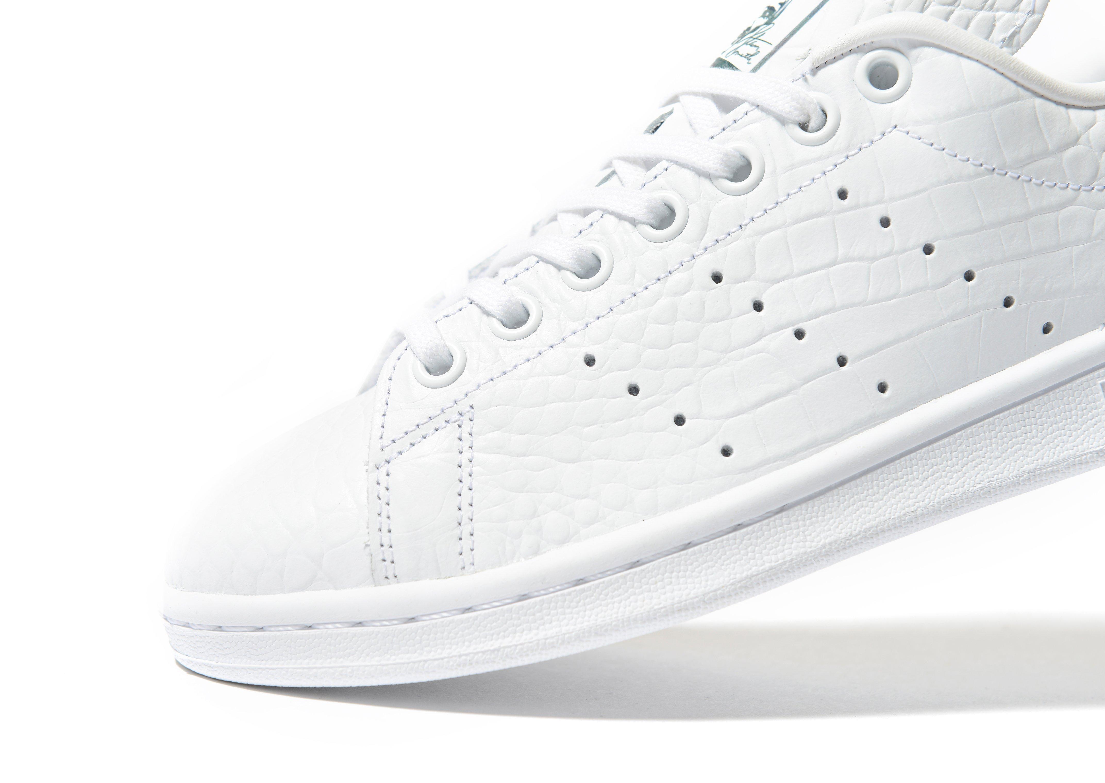 adidas Originals Stan Smith Camo Junior