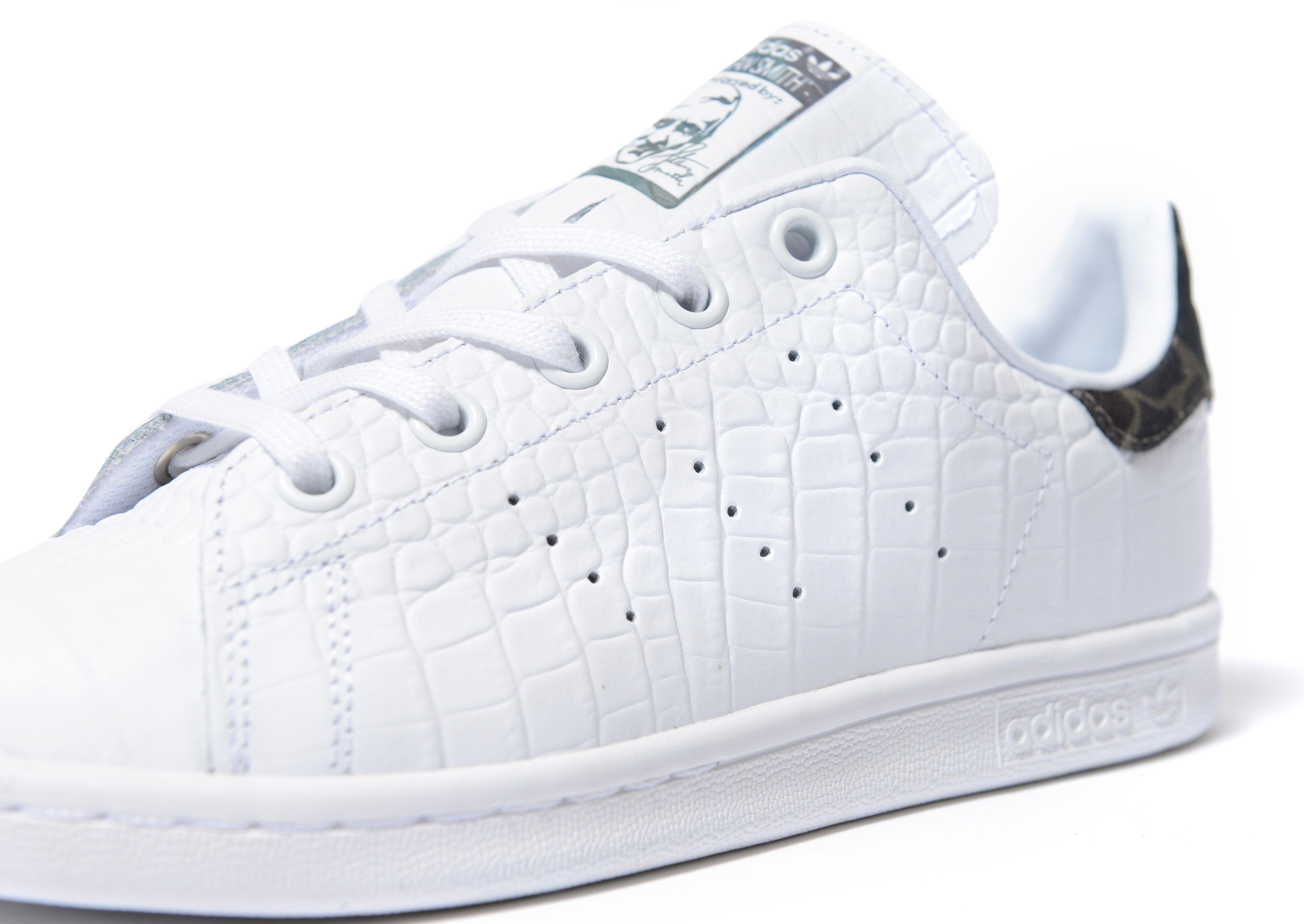 a034734b4ec27 adidas stans smith 35