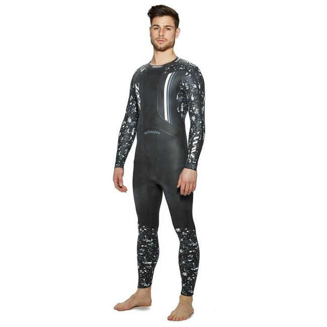 Ineficiente otoño Huérfano  Triathlon   Tri Suit, Wetsuits & Equipment   JD Sports