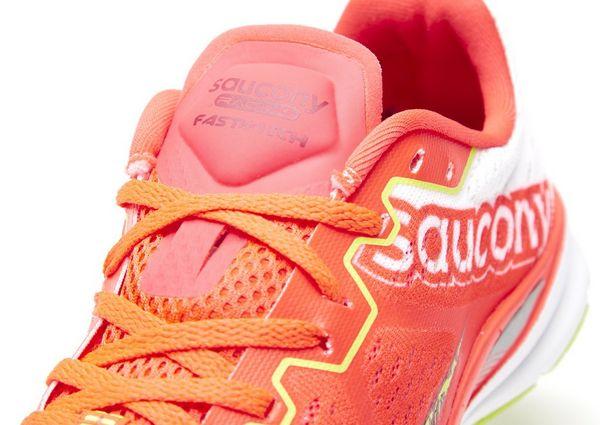 5f7e7294cfca Saucony Fastwitch Running Shoe Women s