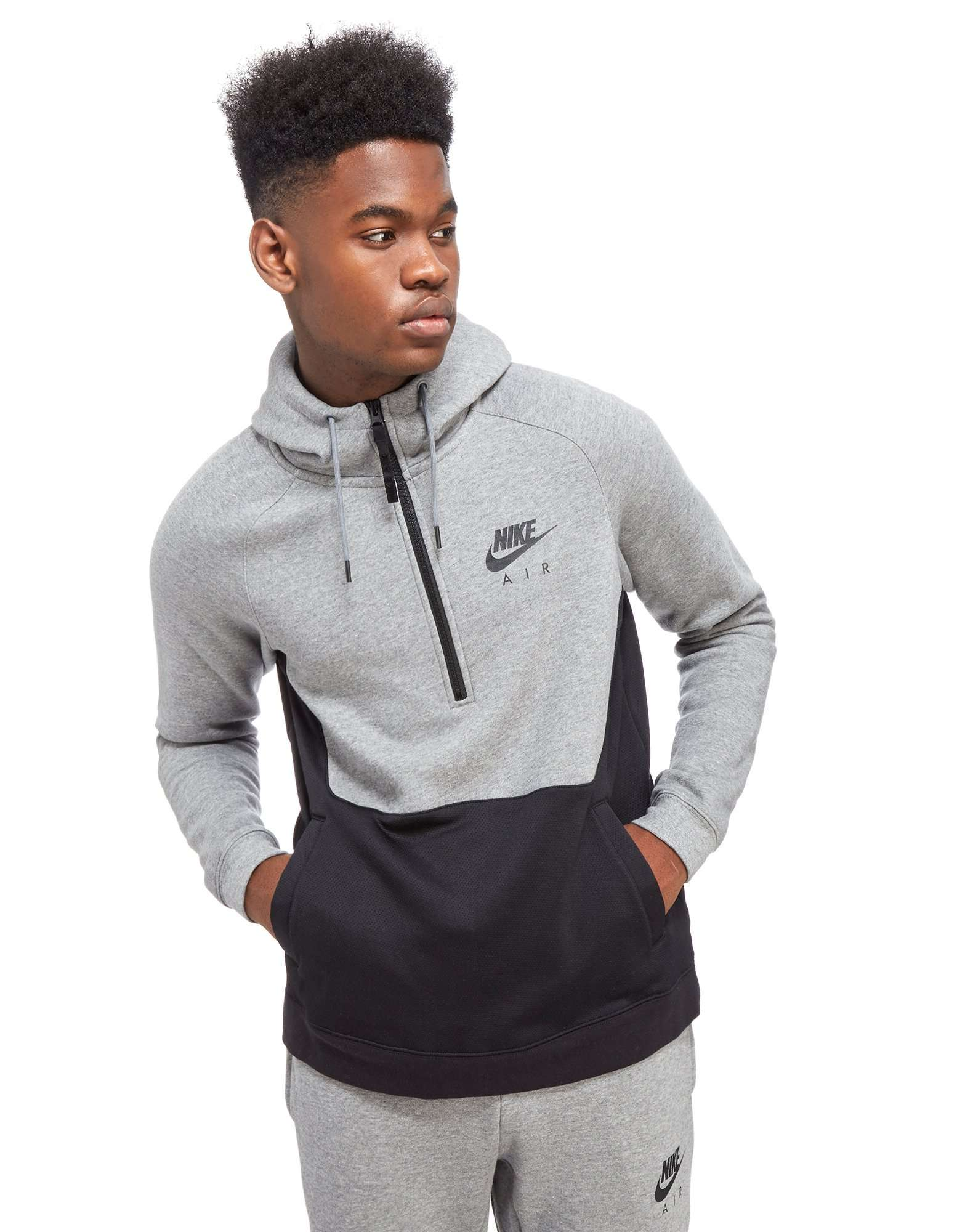 t shirt yves saint laurent femme - Men's Clothing   Hoodies, Polo Shirts & Tracksuits at JD Sports