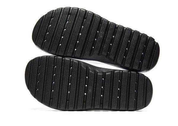 Jordan SuperFly Slides  Mens Flip Flops  Slides  White 263283