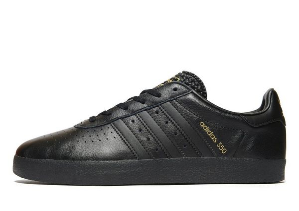 adidas 350 homme,homme baskets adidas 350 chaussures noir