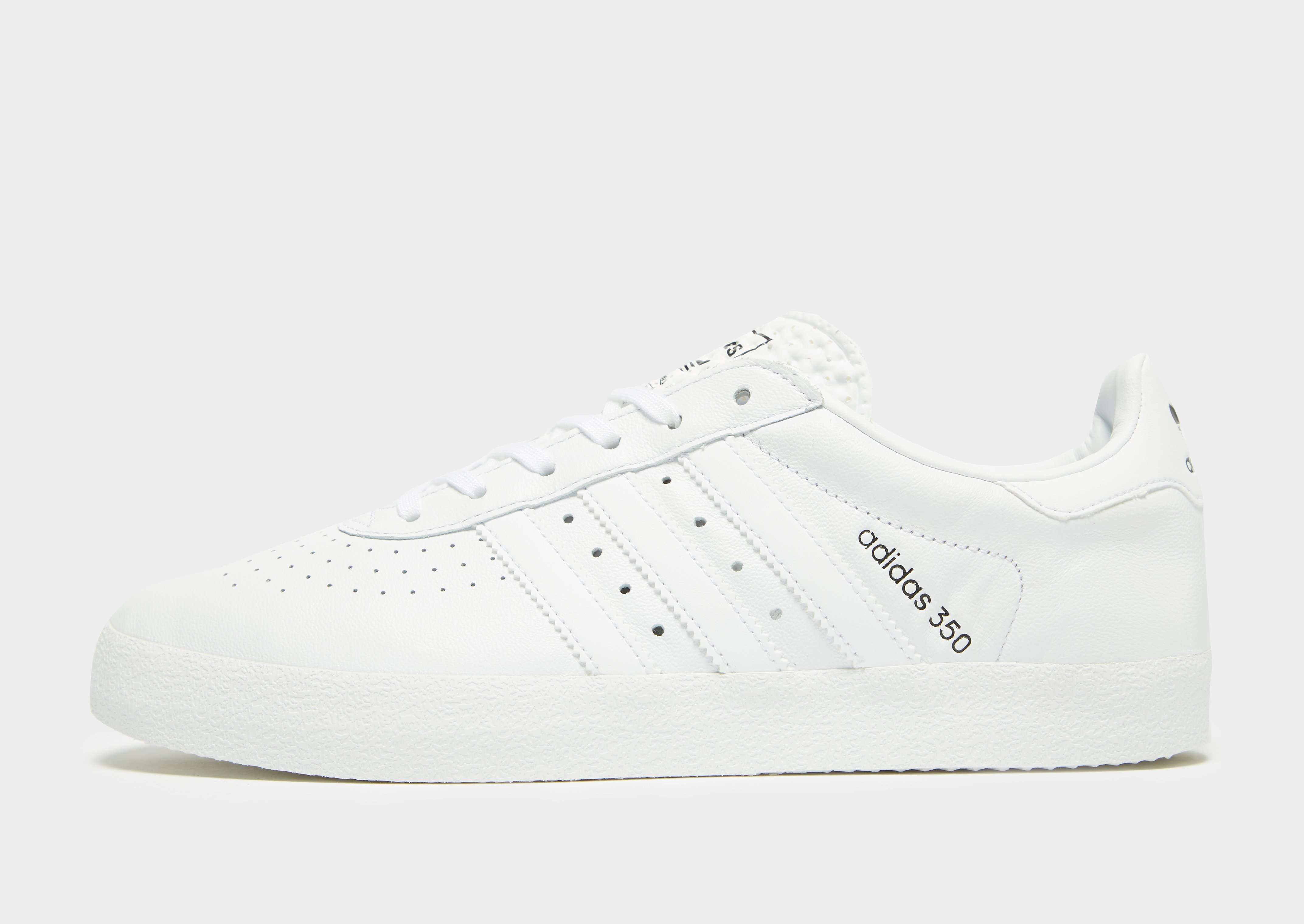 adidas Originals 350 Leather  e7275d336389