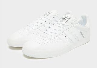 adidas Originals 350 Leather Homme | JD Sports