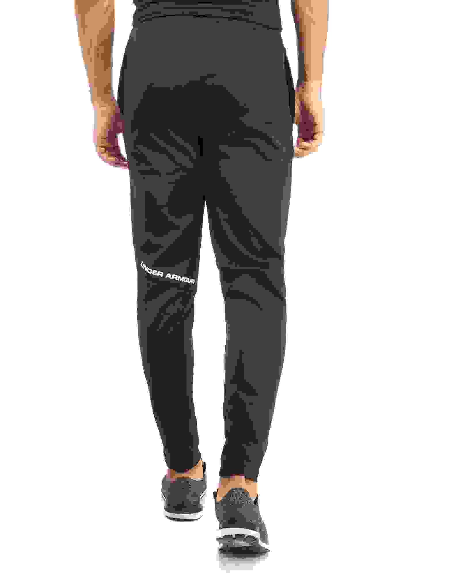 under armour tracksuit. under armour challenger pants tracksuit o