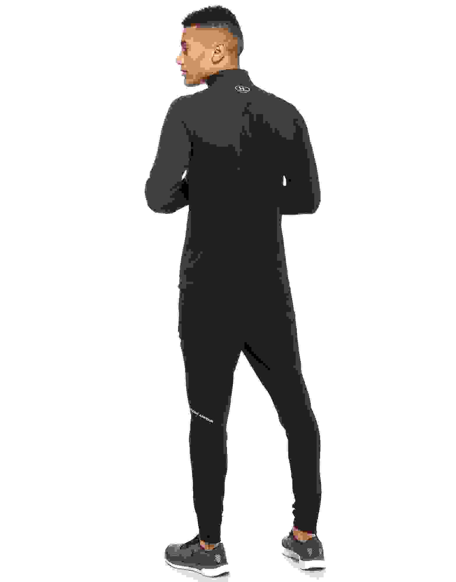 under armour tracksuit. under armour challenger woven suit tracksuit