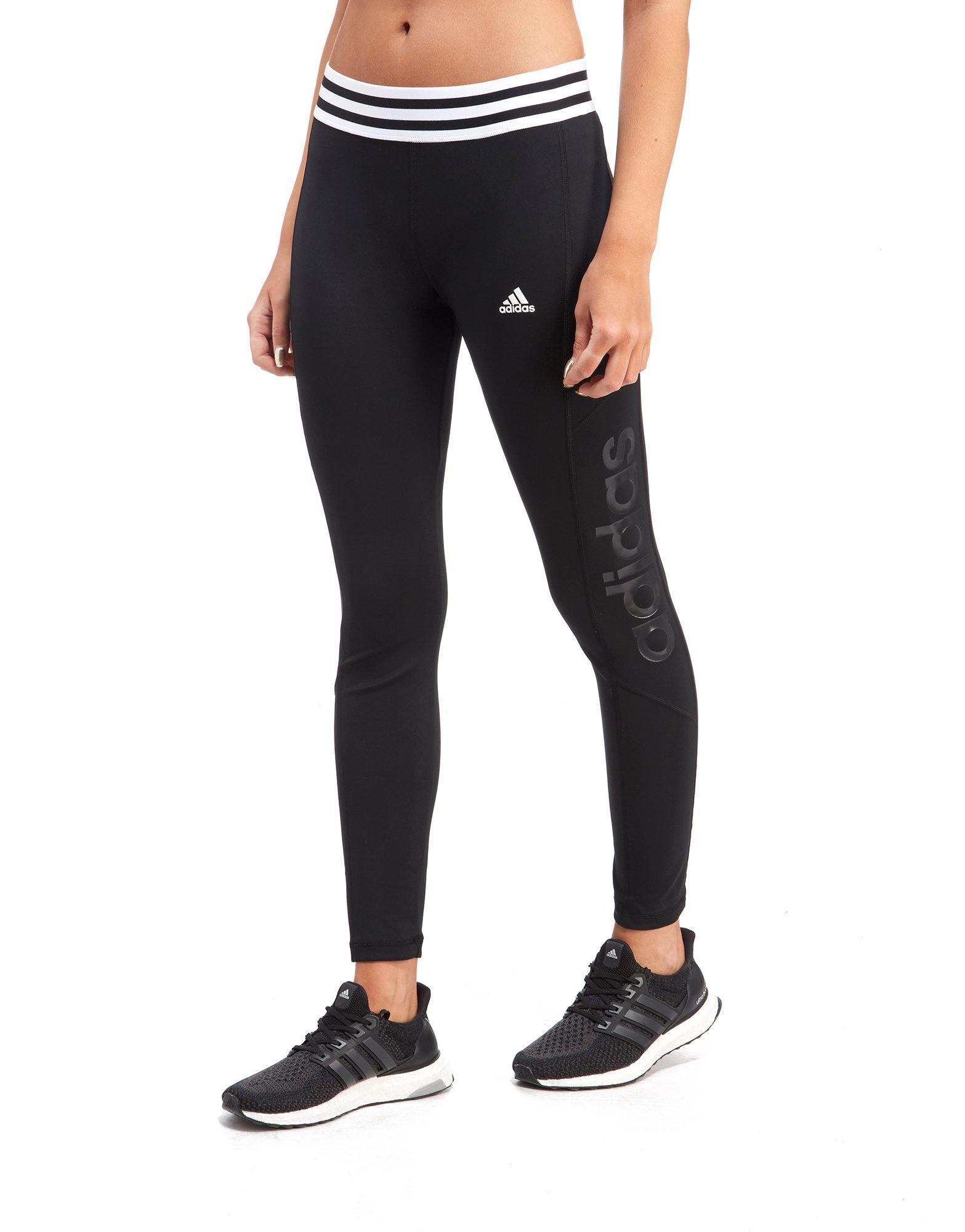 jd_263744_a?qlt=80 sale adidas womens clothing jd sports,Womens Clothing Adidas