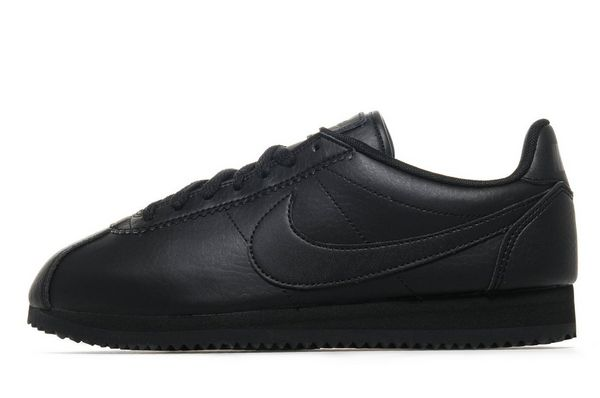 buy available factory outlets Nike Cortez Jd Sports smithland.co.uk