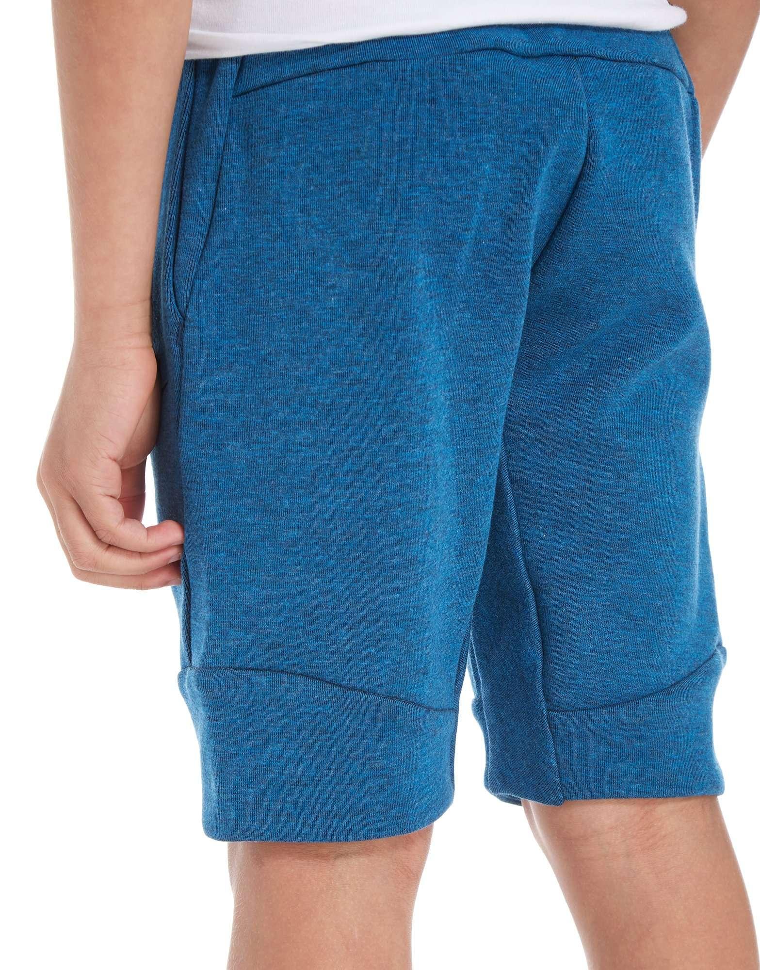 Nike Tech Shorts Children