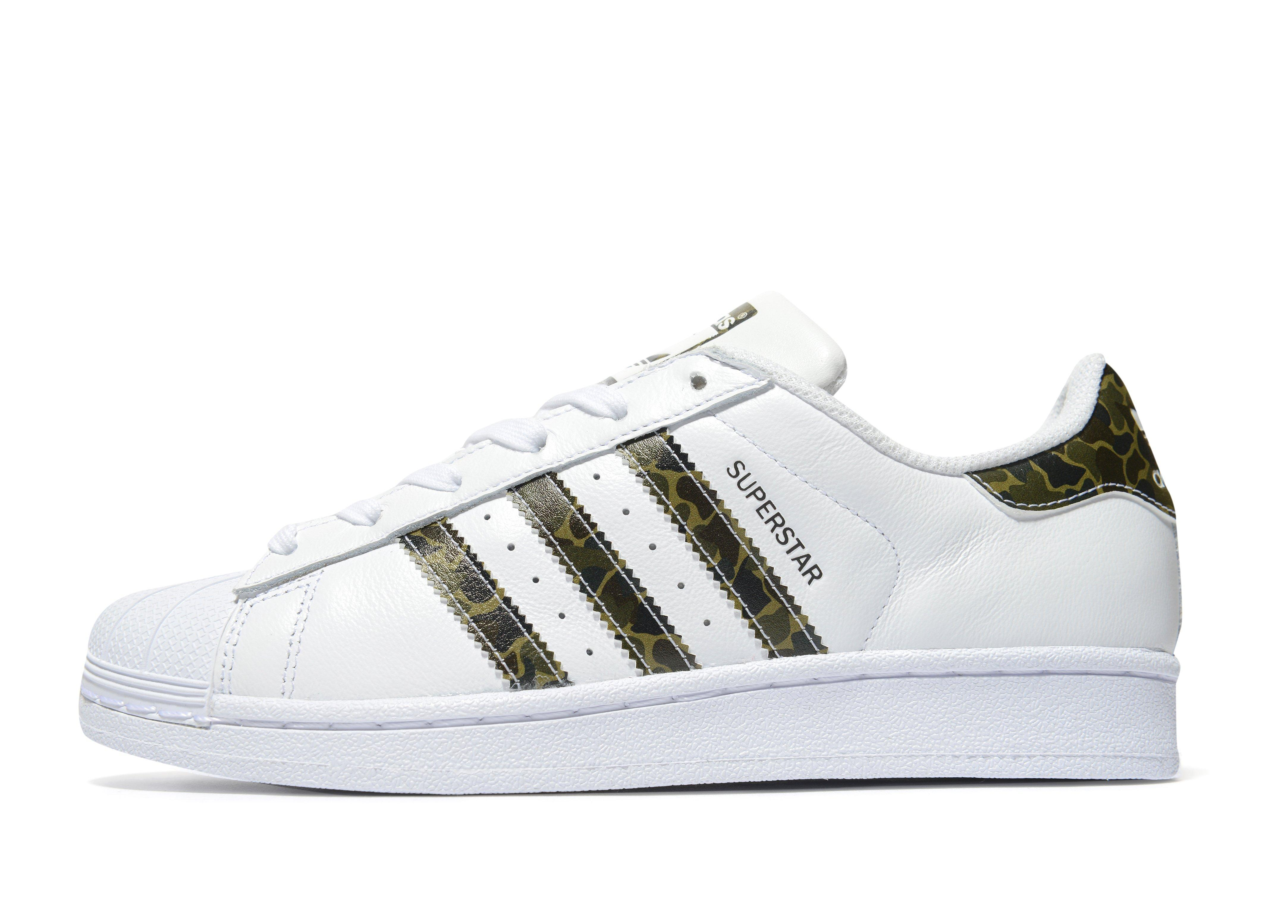 44d12eb4797 adidas superstar camouflage dames off 59% - www.boulangerie-clerault ...