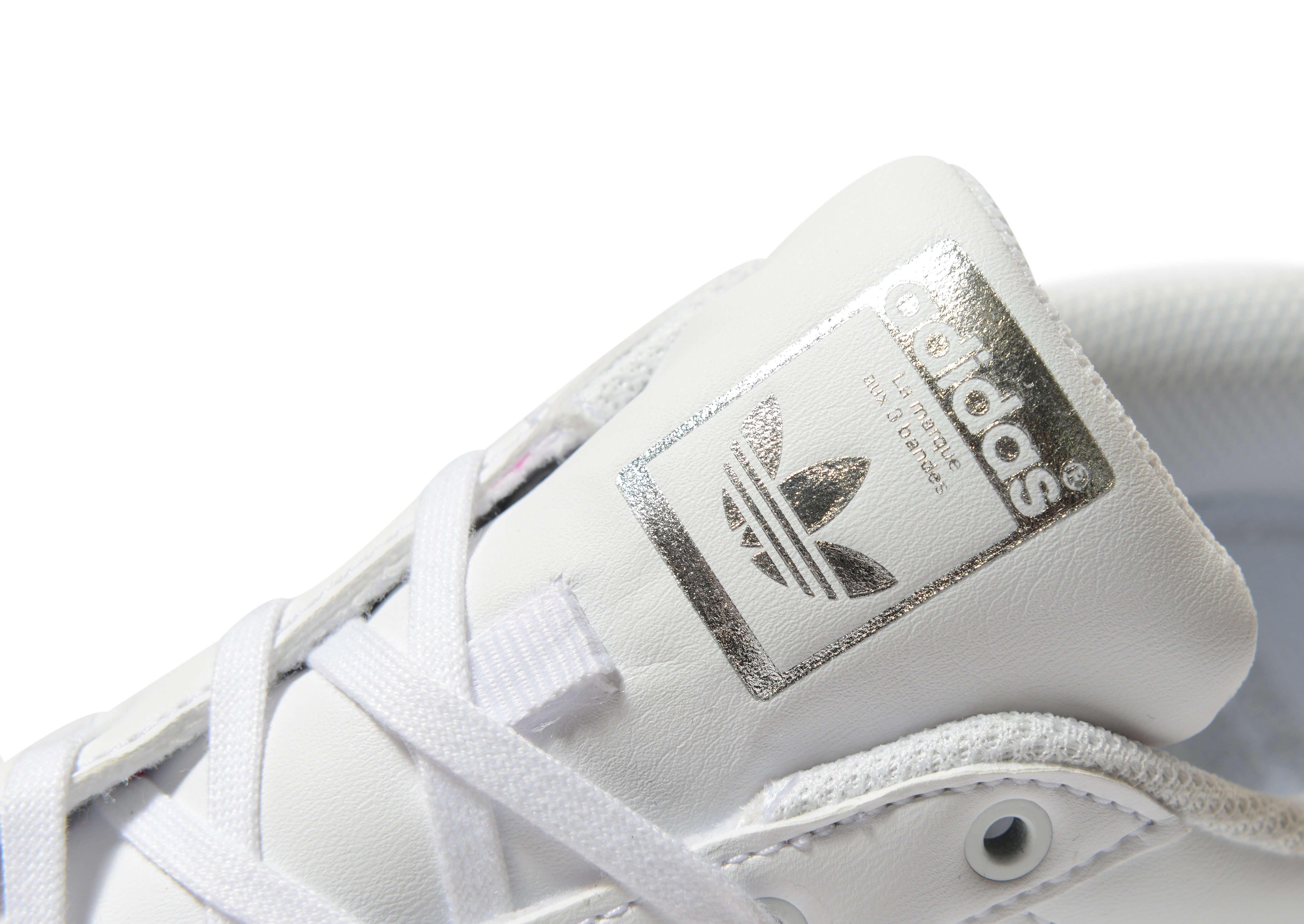 adidas Originals Superstar para niños