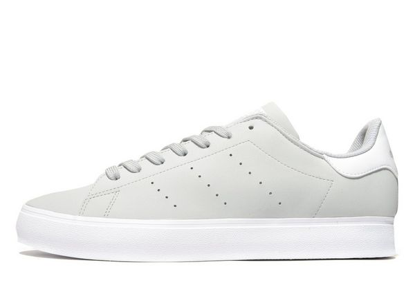adidas originals stan smith vulc