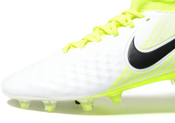 Nike Motion Blur Magista Orden Firm Ground