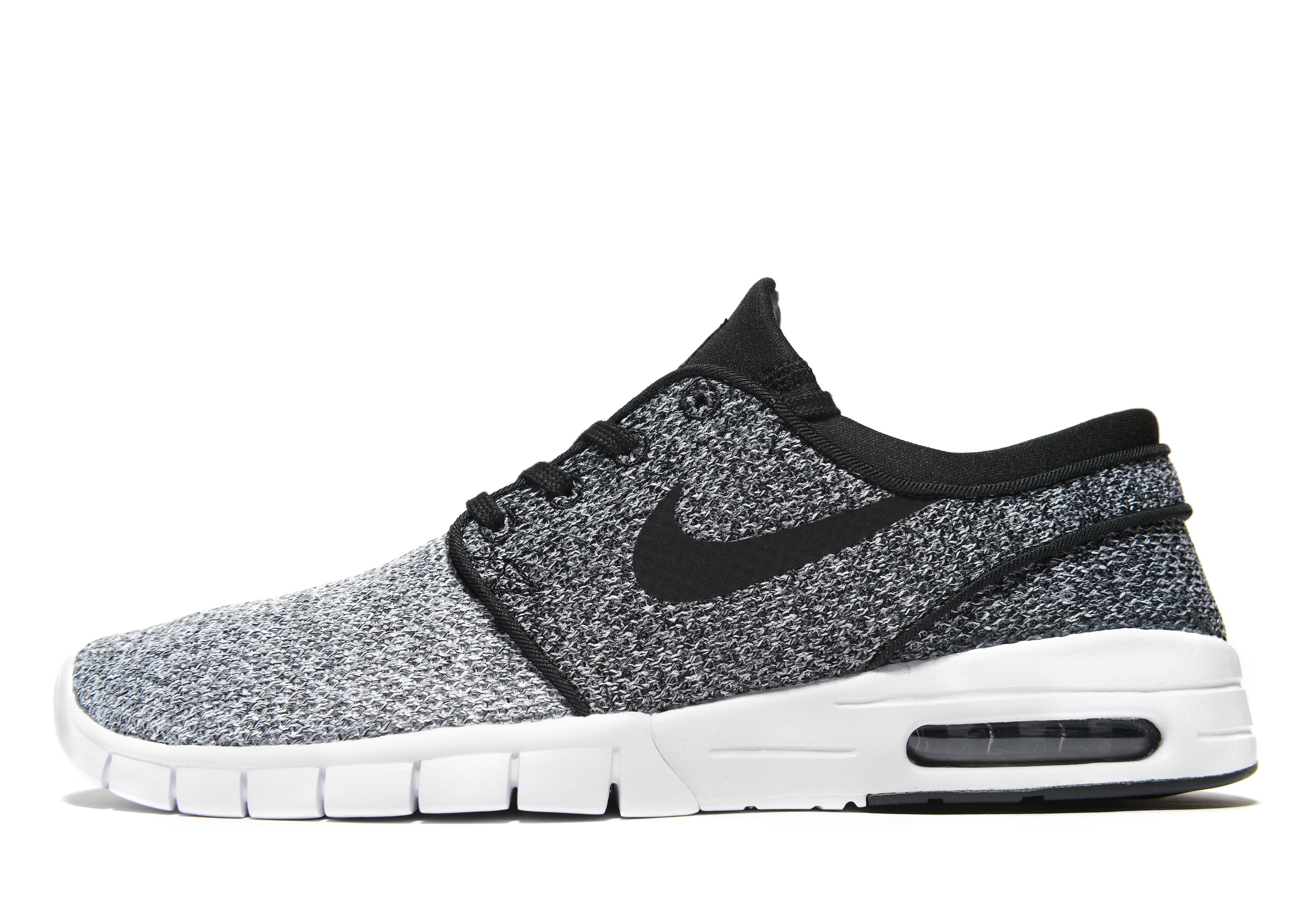 on sale Nike SB Stefan Janoski Max JD Sports - arcsouthington.org a8e84af6a