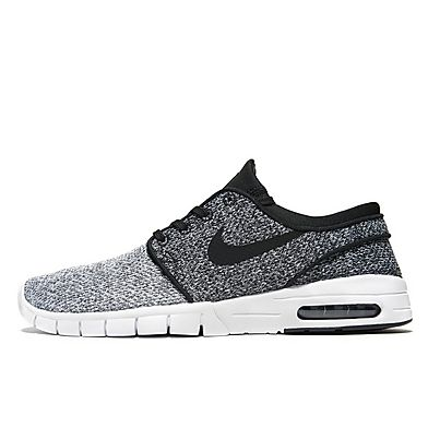 Nike Shoes for Men | Online Shop | ZALORA Philippines