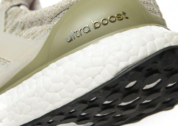 Adidas Ultra Boost Jd