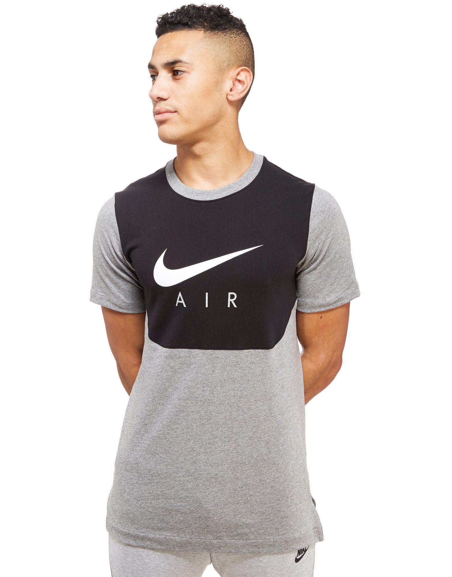 Camiseta Air