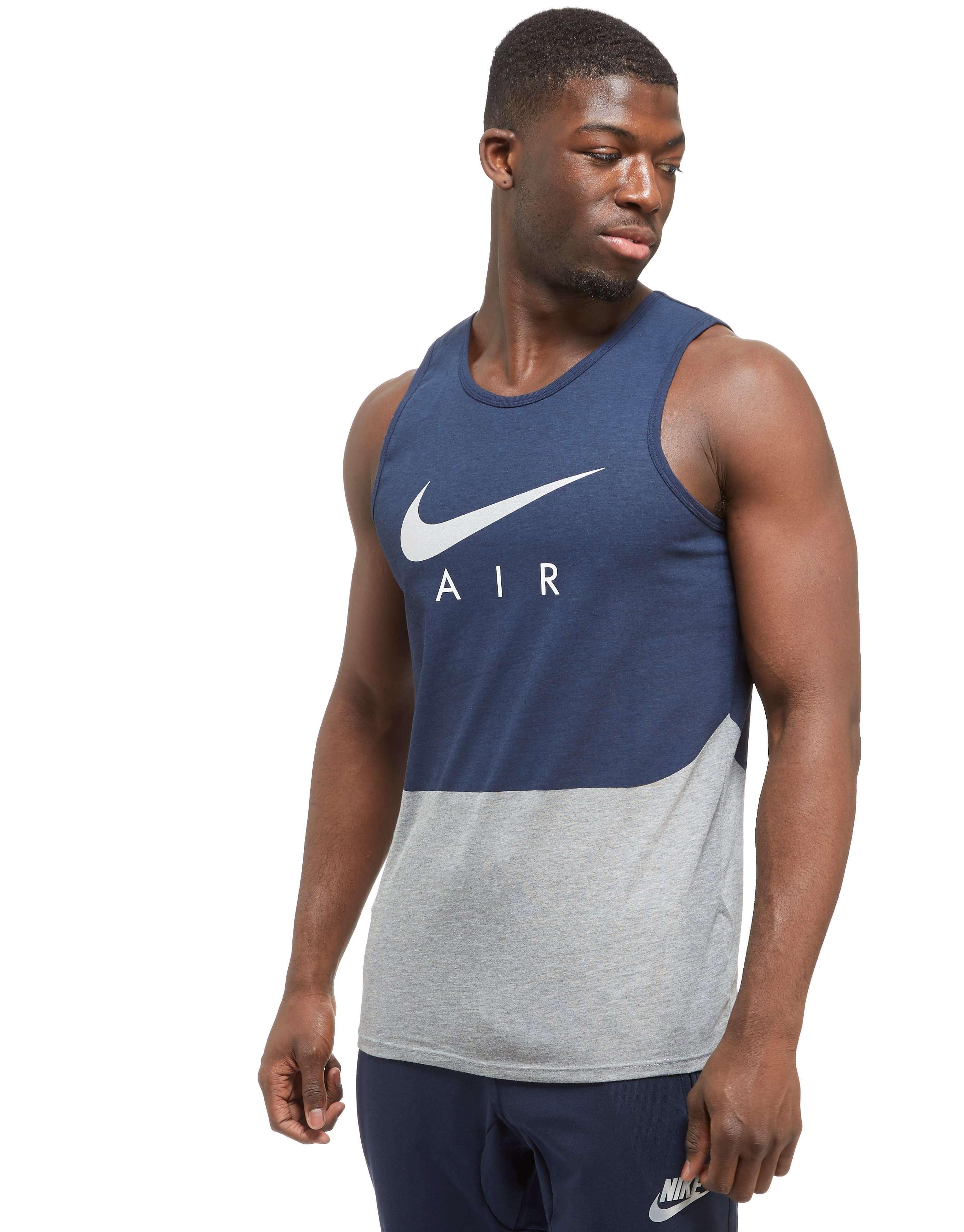 Nike Air Vest