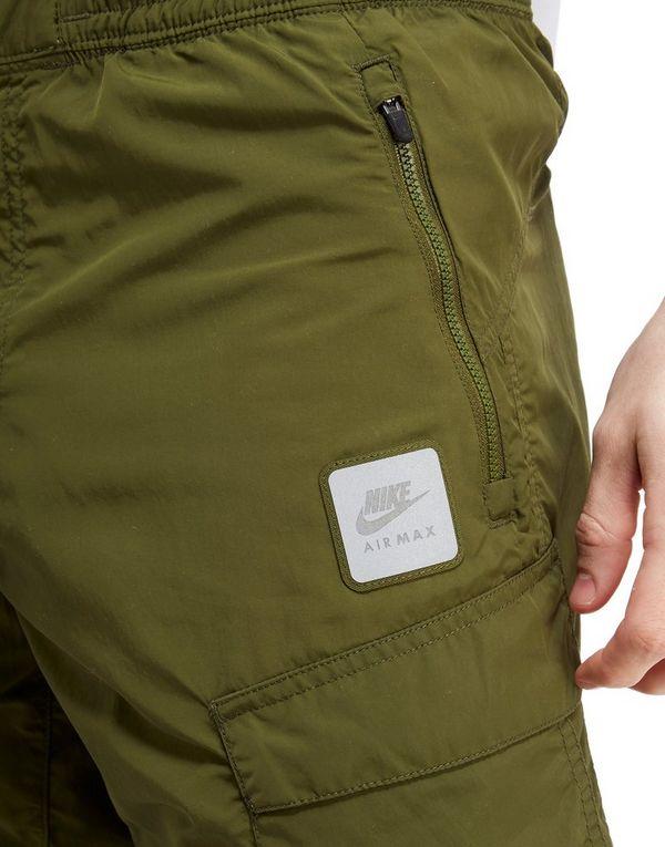 Nike Air Max Cargo Shorts | JD Sports