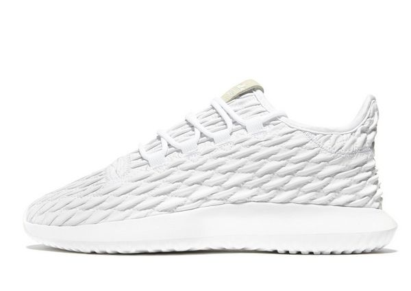 adidas black & white tubular shadow trainers Compare Bluewater