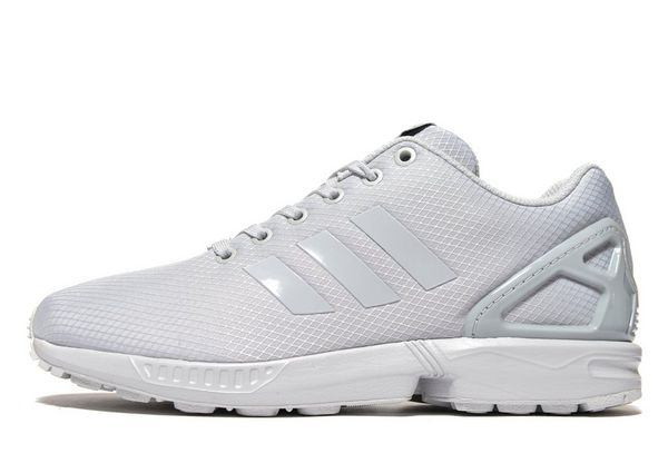 adidas originals zx flux ripstop