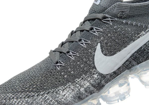 Cheap Nike vapormax flyknit Australia Free Local Classifieds