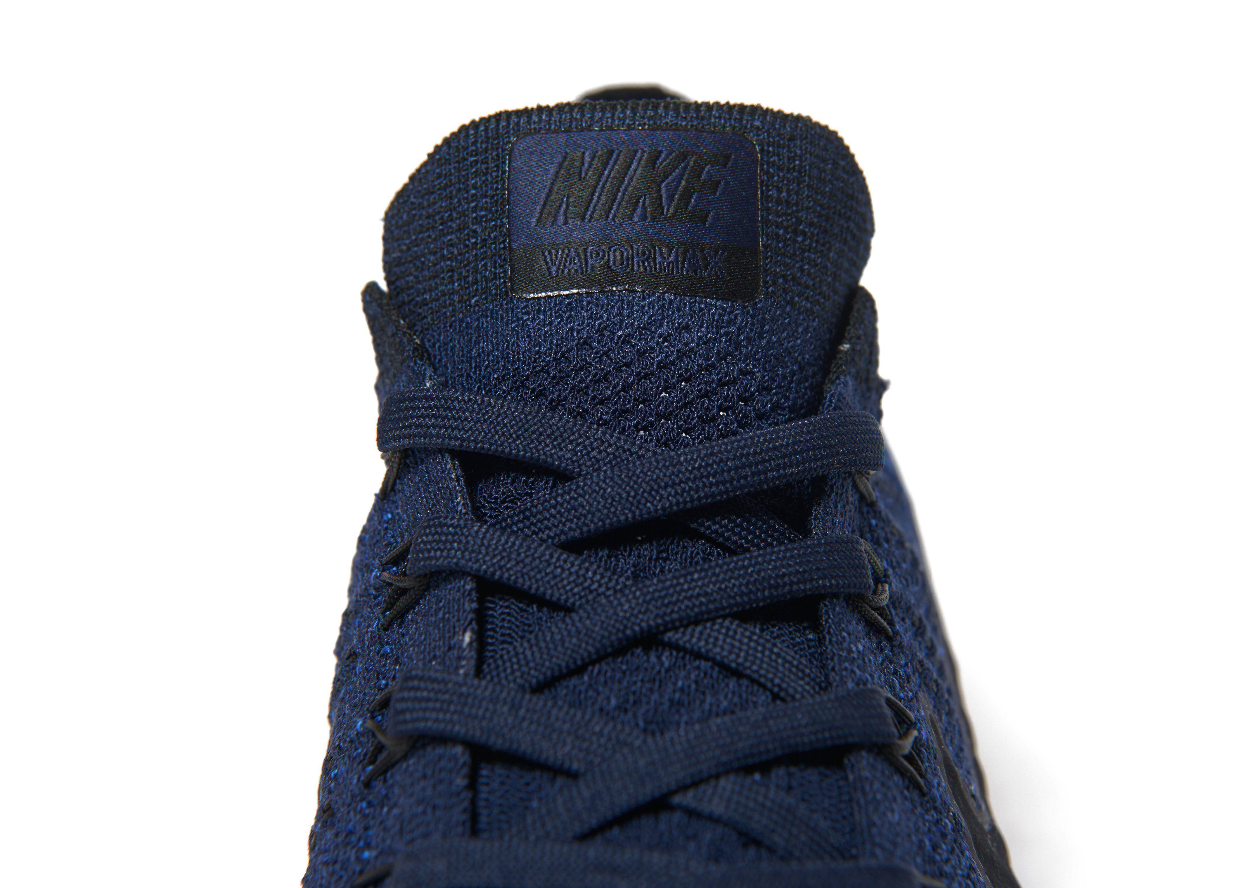 Nike VaporMax Flyknit