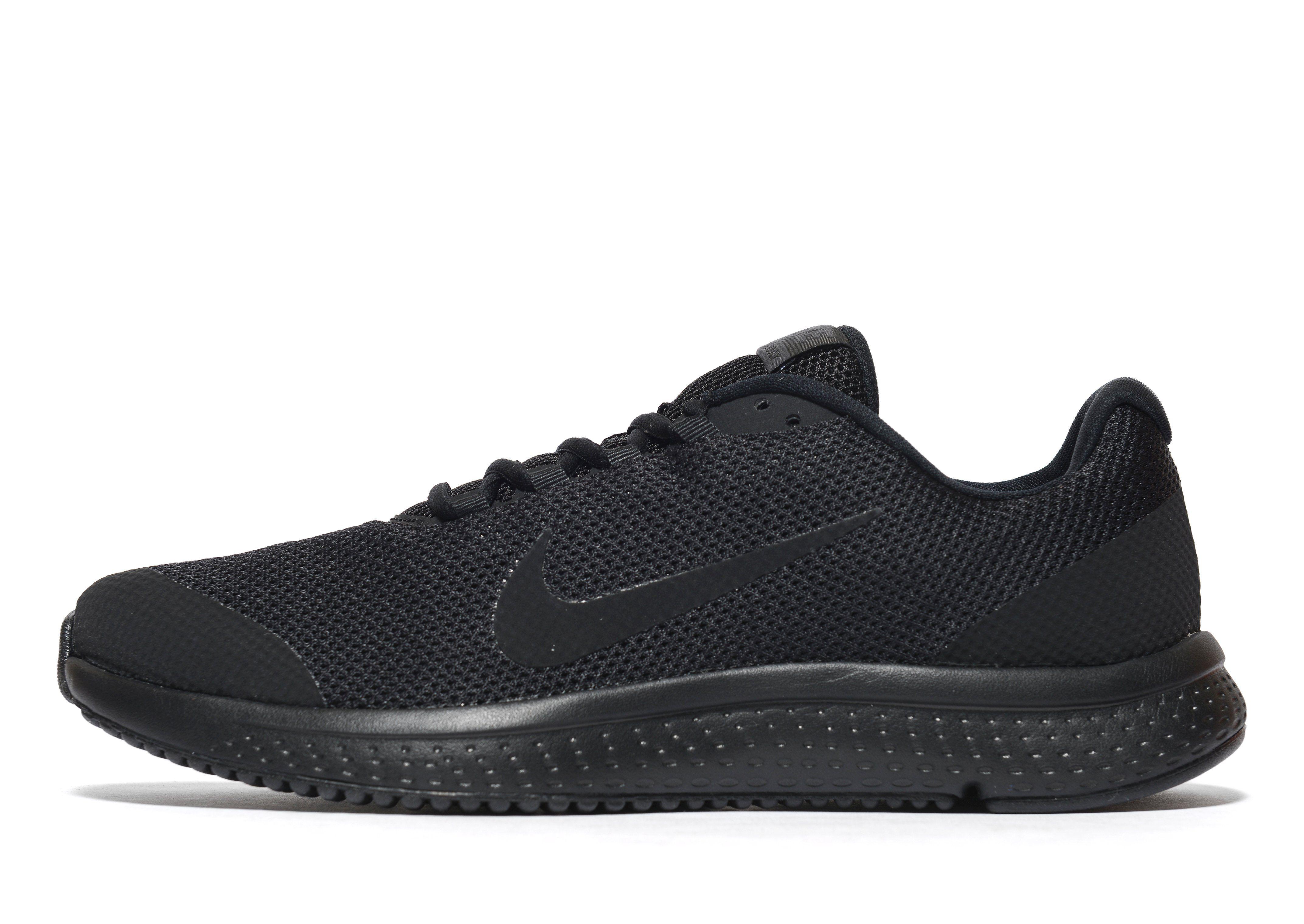 Nike Run All Day