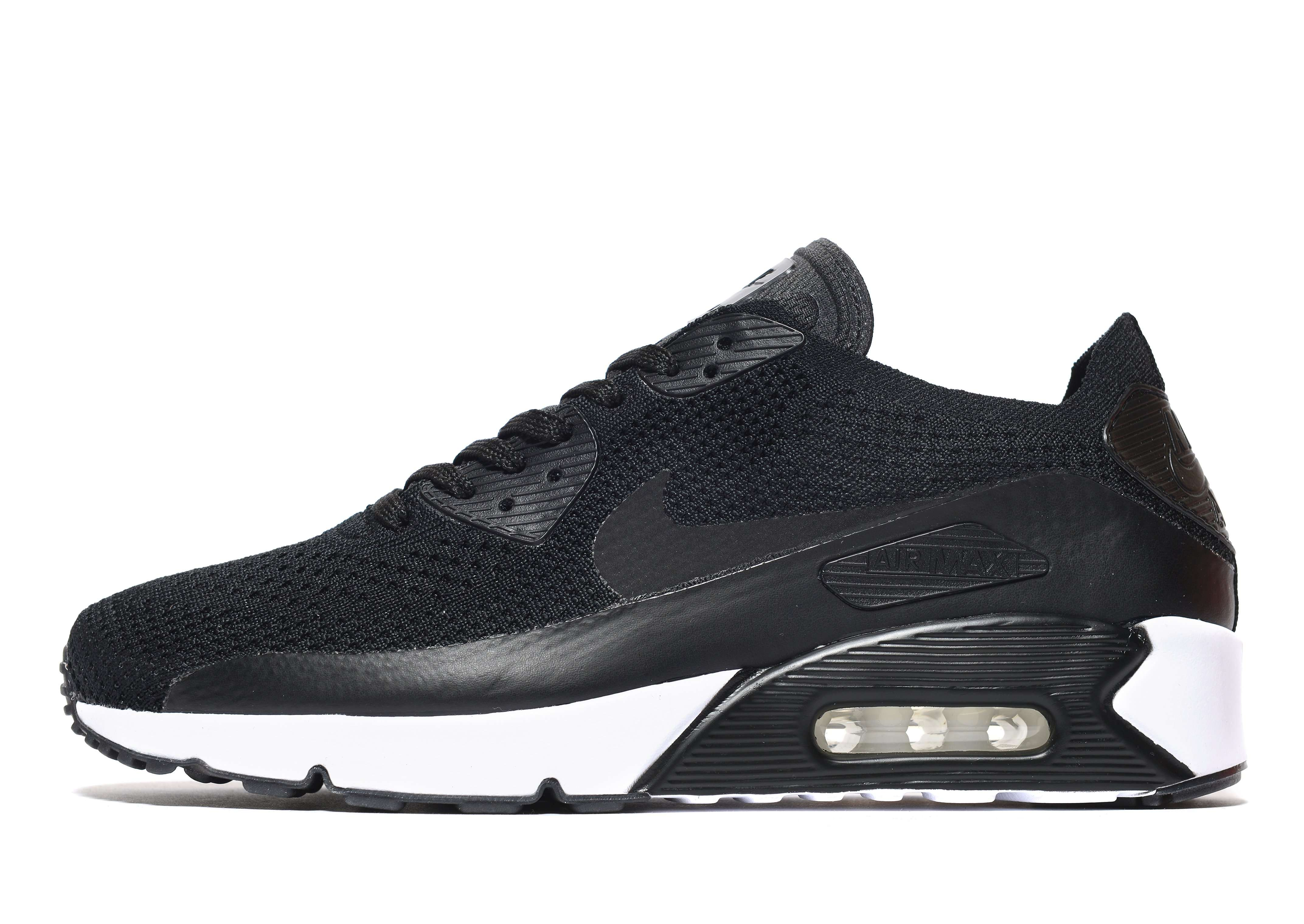 air max blanche homme,nouvelle air max homme air max 90 nike blanche homme  kwitv
