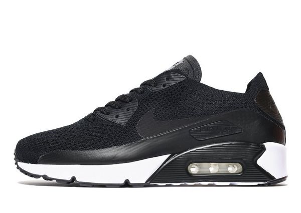 nike air max ultra 2.0 flyknit