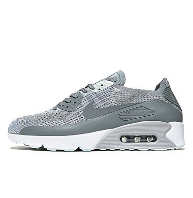 pretty nice 1f51e 2e3a8 Zapatillas NIKE  JD Sports